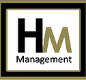 HM Management: avvocati, commercialisti