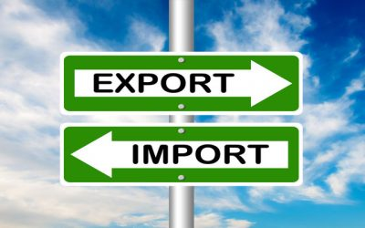 IN SEPTEMBER 2019, THE VOLUME OF EXPORTS WAS UP BY 12% AND THAT OF IMPORTS BY 10% COMPARED TO THE SAME PERIOD OF THE PREVIOUS YEAR, ACCORDING TO A SECOND ESTIMATE BY THE CENTRAL STATISTICAL OFFICE (KSH). THE REVISED SURPLUS WAS EUR 539 MILLION, DOWN FROM THE EUR 556 MLN FIGURE OF THE FIRST ESTIMATE.