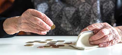pensioni2020 ungheria